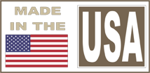 SECURALL - Made in the USA